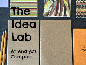 IdeaLabat Analysts Compass