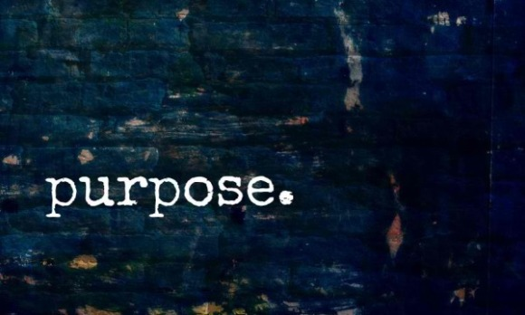 Brand-Mission-Vision-Purpose